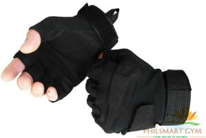 Sport Gym Gloves for Fitness Training pictures & photos