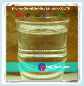 Manufacturing Factory Polycarboxylate Superplasticizer with Lowest Price