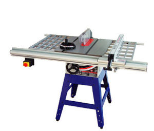 "10 "" Table Saw (MJ2325G)"