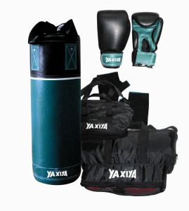 Boxing Set (UBS-01)
