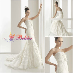 Wedding Dress (83)