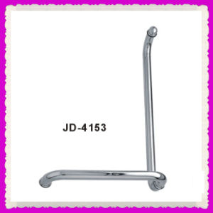 Shower Bathroom Pull Handle (JD-4153)