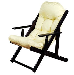 Beach Chair (BC001)