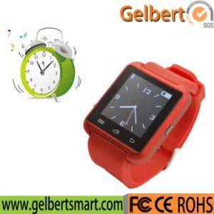 Factory Price U8 Bluetooth Smart Watch for Android Phone