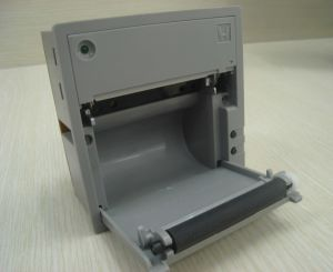 Thermal Printer A6 pictures & photos