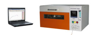 Lead Free N2 Reflow Oven T200N+ pictures & photos