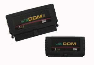 Dom (IDE Flash Disk)
