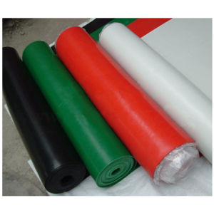 General Industrial Rubber Sheet for Sale