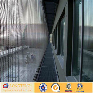 Ceiling Mesh/Decorative Grills /Decorative Wall