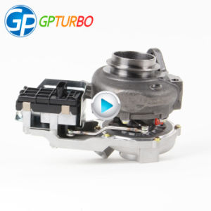 China Universal Turbo Kit, Universal Turbo Kit Manufacturers