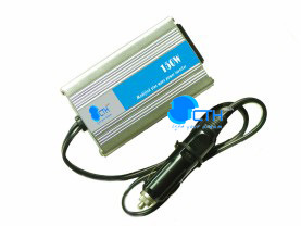 Car Use Power Inverter (CM120150CSS-SSU)