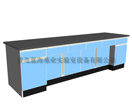 Lab Wall Bench (A-BOF-WB-8)