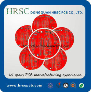 UV Water Sterilizer PCB Over 15 Years PCB Board Manufacturers pictures & photos