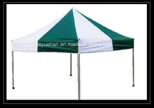 Gazebo for Garden Party Camping Festivals Beer Tent Marquee 3 x 3m