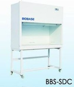 Laminar Flow Clean Bench Laboratories, Hospitals, Manufacturing Facilities pictures & photos