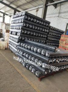 Polyester PVC