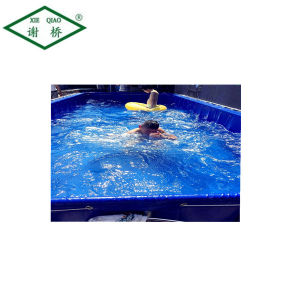 China Swimming Pool Tarpaulin, Swimming Pool Tarpaulin Manufacturers,  Suppliers | Made In China.com