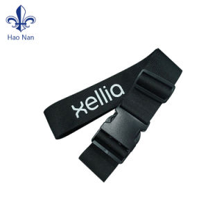 High Quality Hot Selling Wholesale Polyester Airport Luggage Belt pictures & photos