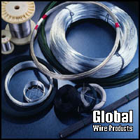 Iron Wire and Steel Wire