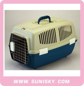 Pet Carrier (SPC-12) pictures & photos