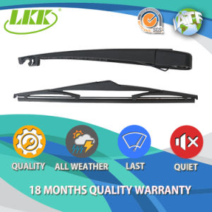 I30cw Wiper, Rear Wiper for Hyundai Series pictures & photos