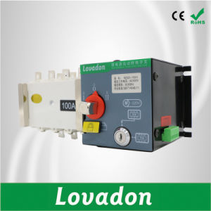 China Dc Switch, Dc Switch Manufacturers, Suppliers, Price