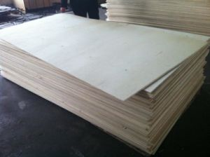 Poplar Plywood 02 pictures & photos