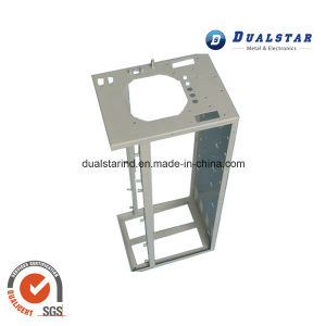 Metal Stamping for Juicer Machine