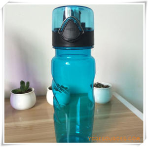 as and Tritan Water Bottle for Promotional Gifts (HA09015) pictures & photos