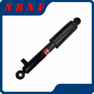 Rear Shock Absorber for Hyundai Santa Kyb 344500