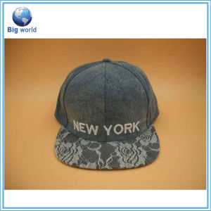 Wholesale Baseball Hat with Low Price Bqm-014