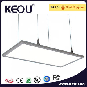 Square LED Panel Light for Lighting with Competitive Price pictures & photos