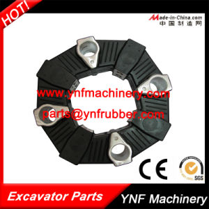 400A & 400as Coupling for Excavator pictures & photos