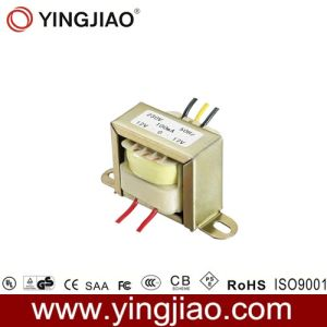 5W Current Transformer for Power Supply pictures & photos