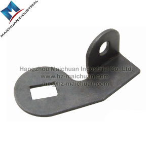 Customized Metal Stamping Parts Used for Auto Parts