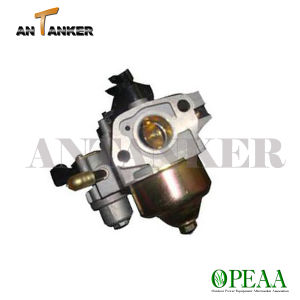 Engine Parts-Carburetor for Honda Gxv160