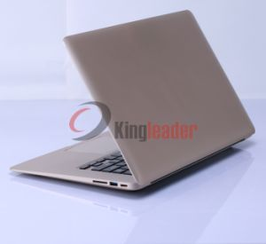 "14.1""Inch Windows10 Laptop with Intel Celeron J1900 2.0GHz Quad-Core (A3) pictures & photos"