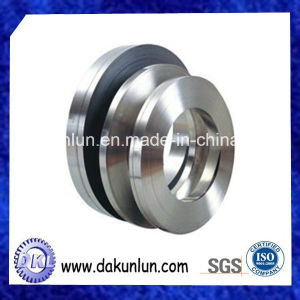 Wholesale Production CNC Lathe Processing, Non-Standard Stainless Steel Parts
