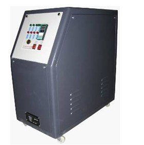 Mould Temperature Controllers Type of Water pictures & photos