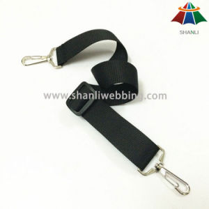 Wholesale High Quality Custom Bag Shoulder Strap pictures & photos