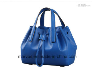 New Fashion Women Hand Bag/China Wholesale (BS1114)