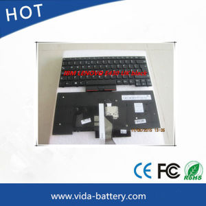 Tablet PC Laptop Keyboard for IBM Lenovo E430 E435 UK