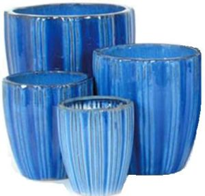 220 & Outdoor Ceramic Flower Pots \u0026 Planters Terracotta Planters