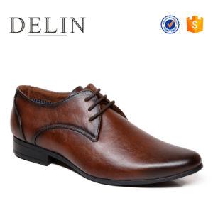 0a5a9b10a New Modal Men Dress Shoes, Comfortable Derby Shoes for Men, Brand Luuxury  Men Wedding