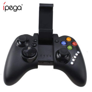 Bluetooth Game Controller Gamepad for Android Phone/Tablet/ Vr  Controller/Game Emulator