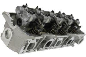 China Nissan Car Engine Parts, Nissan Car Engine Parts