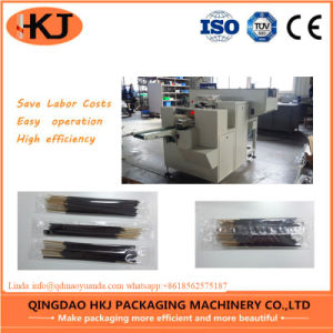 China Agarbatti Machine, Agarbatti Machine Manufacturers