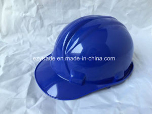 Ce Standard Safety Protection Hard Hat /High Quality New Model Safety Helmet