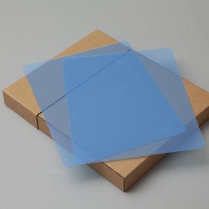 Wholesale Dry Film