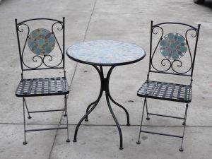 Fuzhou Powerlon Outdoor Furniture Co., Ltd.